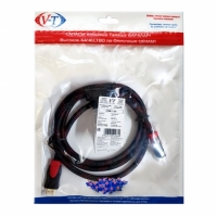 Cable V-T HDMI 1.5m