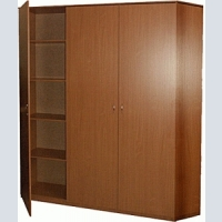 Cabinets for hotels wholesale