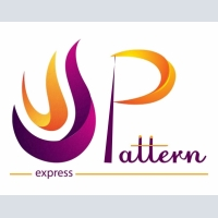 Pattern-Express Products for children