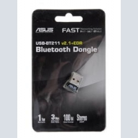 Продаю... Bluetooth Adaptör USB-BT211 v2.1+EDR... ASUS...
