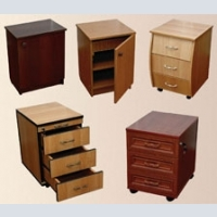 Bedside cabinets wholesale and retail