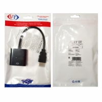 Adapter V-T HDCB0600 (HDMI to VGA)