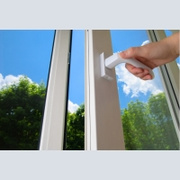 Sell PVC Windows without installation in Pavlodar