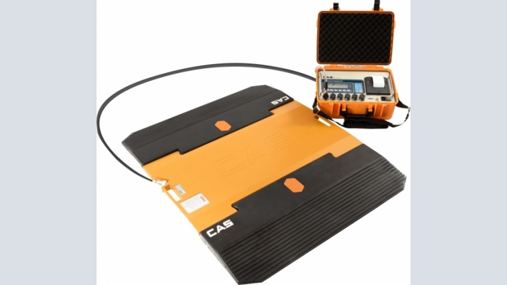 ELECTRONIC SCALES WHOLESALE AND RETAIL