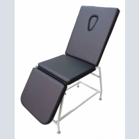 Massage couch Body Prof-01