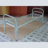 Beds metal Dorm