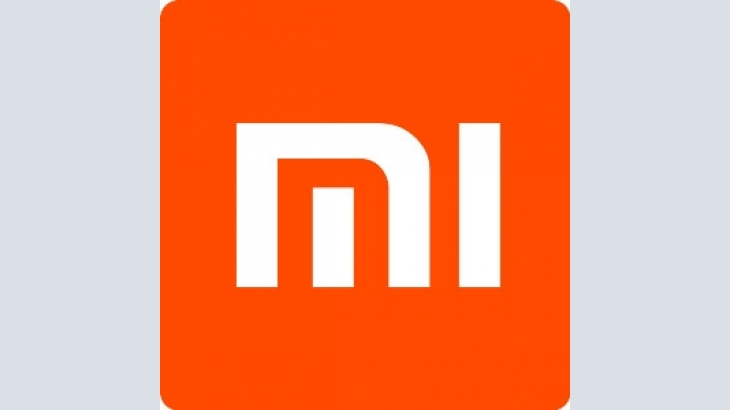 Dissociating from Xiaomi Mi account for 1-3 hours. Official unlock server from Mi account